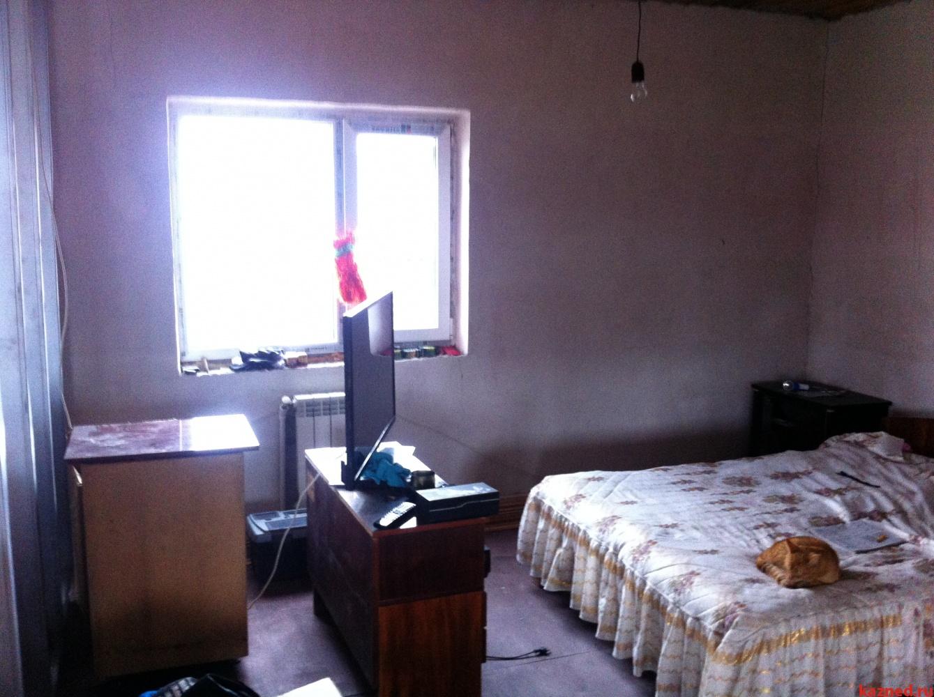 2-х эт.квартира, в Танхаусе, 100 кв.м., пос.Константиновка (миниатюра №13)