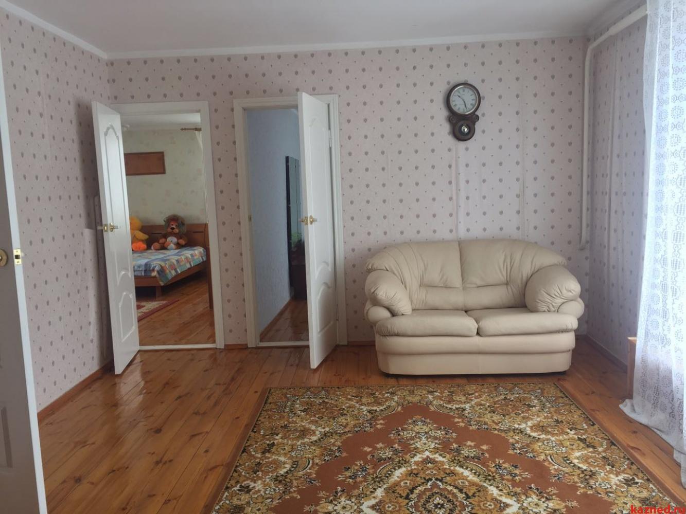 Продажа  дома Новая ул, 200 м² (миниатюра №2)