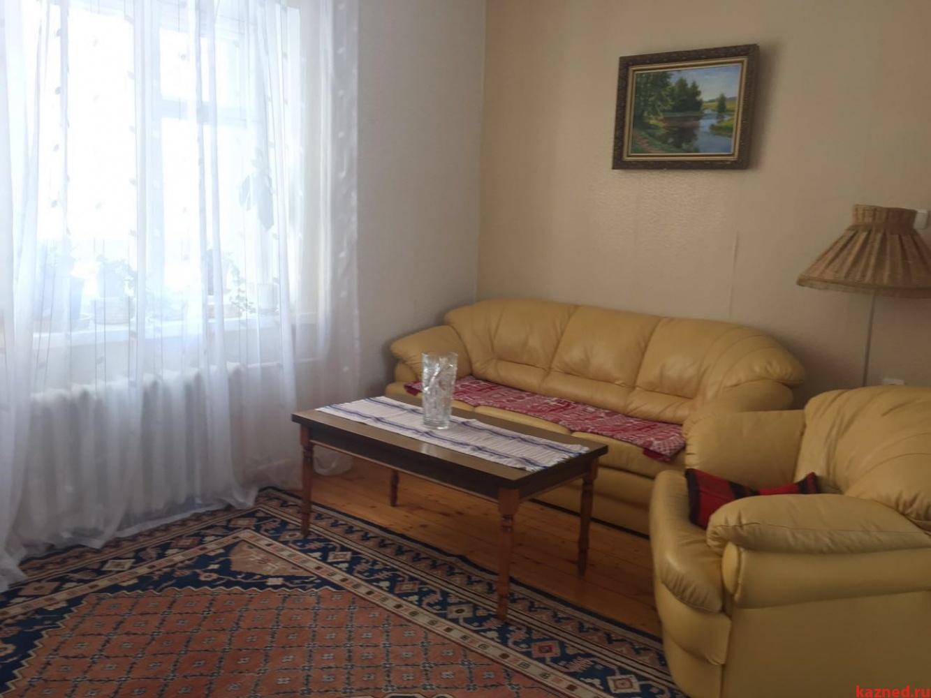 Продажа  дома Новая ул, 200 м² (миниатюра №4)