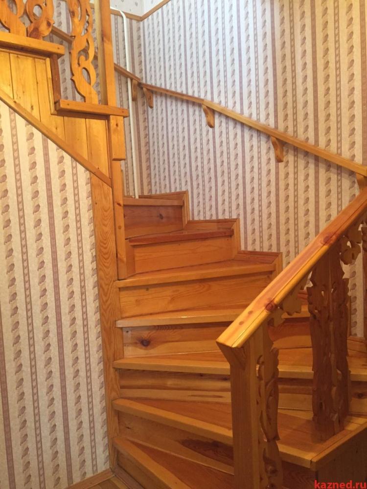 Продажа  дома Новая ул, 200 м² (миниатюра №12)
