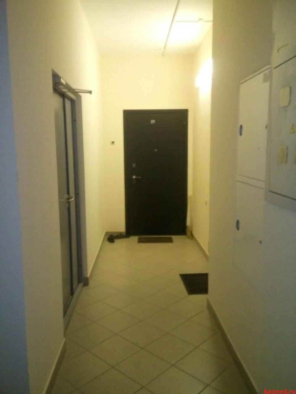Продажа 1-к квартиры Оренбургский тракт,24Б, 48 м²  (миниатюра №3)