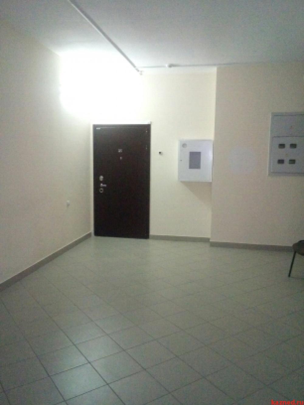 Продажа 1-к квартиры Оренбургский тракт,24Б, 48 м²  (миниатюра №2)