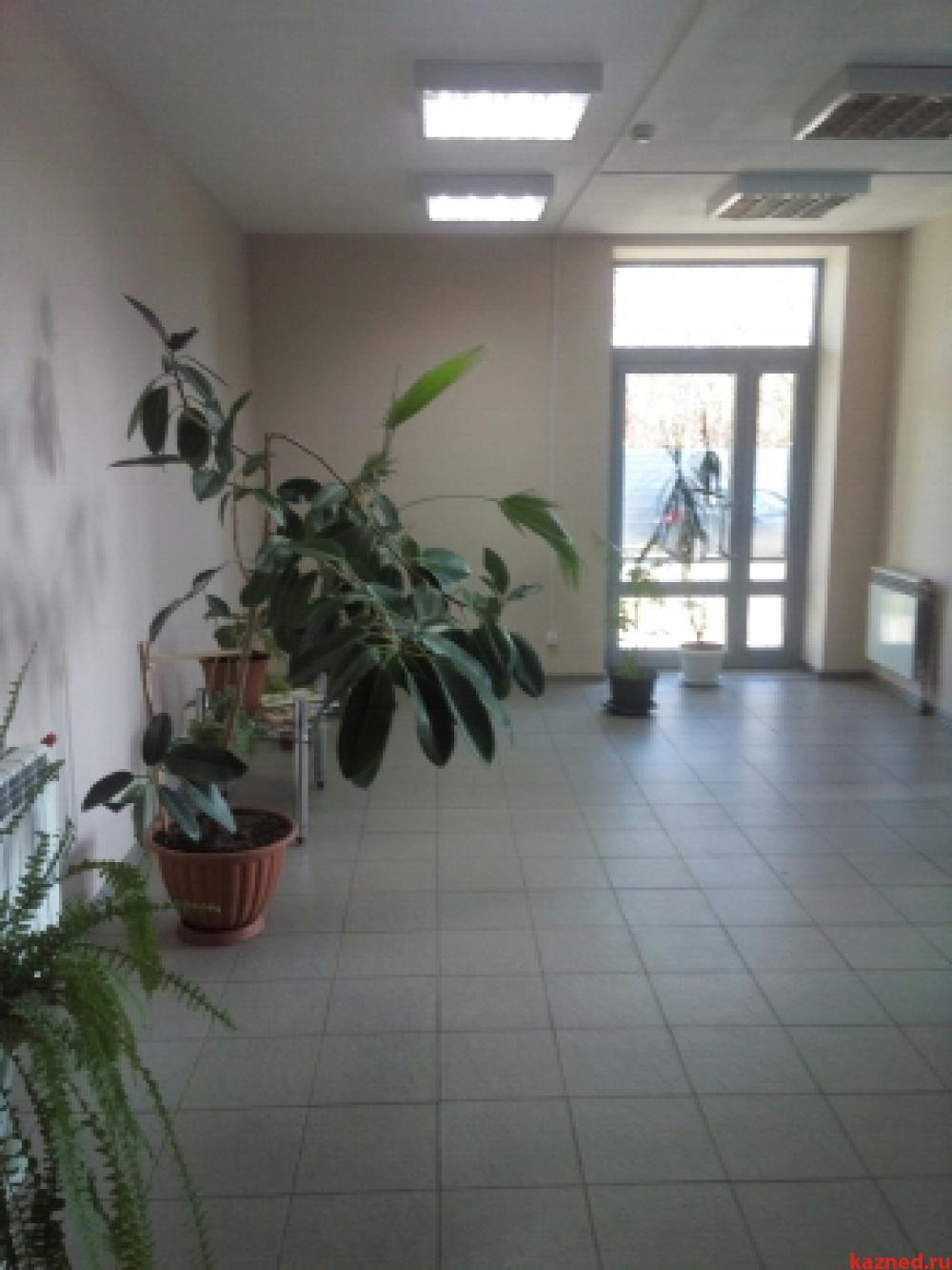 Продажа 1-к квартиры Оренбургский тракт,24Б, 48 м²  (миниатюра №6)
