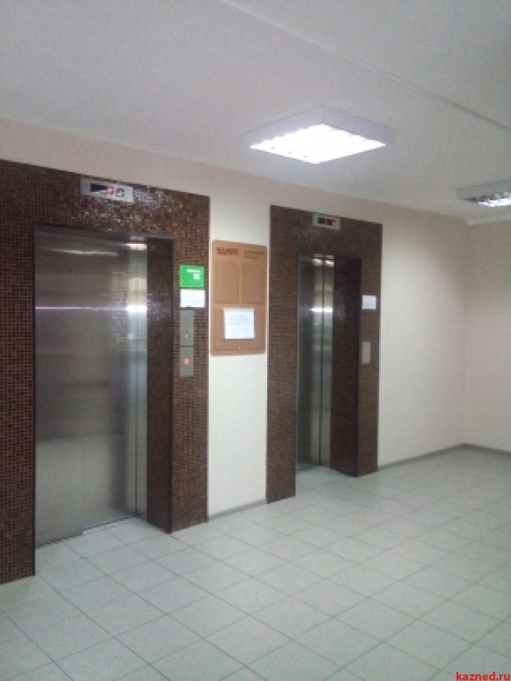 Продажа 1-к квартиры Оренбургский тракт,24Б, 48 м²  (миниатюра №5)