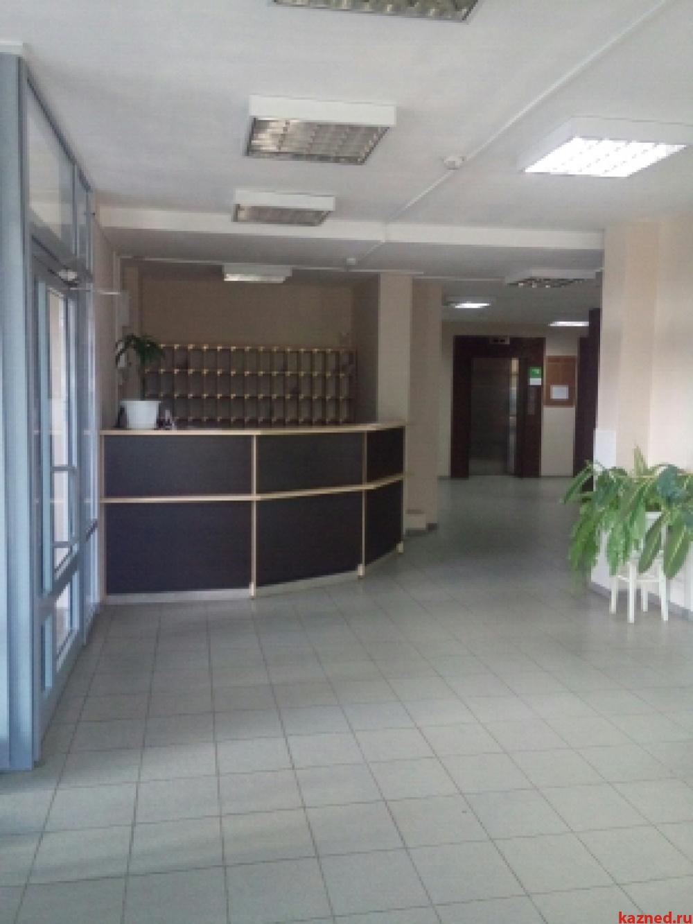 Продажа 1-к квартиры Оренбургский тракт,24Б, 48 м²  (миниатюра №7)