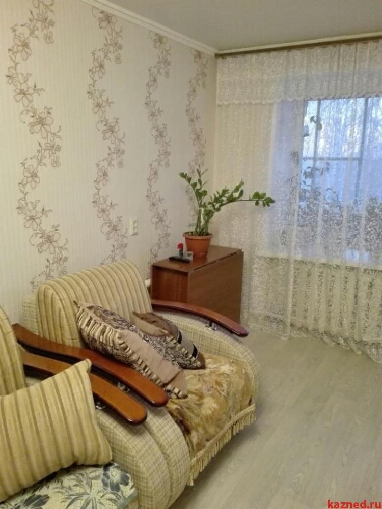 Продажа 3-к квартиры Осиново, ул. Центральная, 5, 61 м² (миниатюра №4)