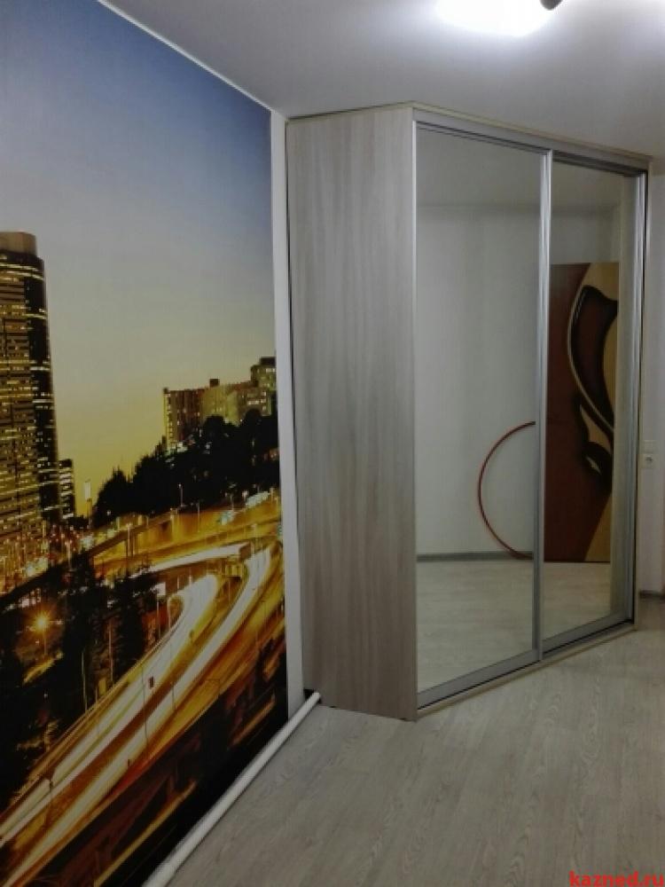 Продажа 3-к квартиры Осиново, ул. Центральная, 5, 61 м² (миниатюра №3)