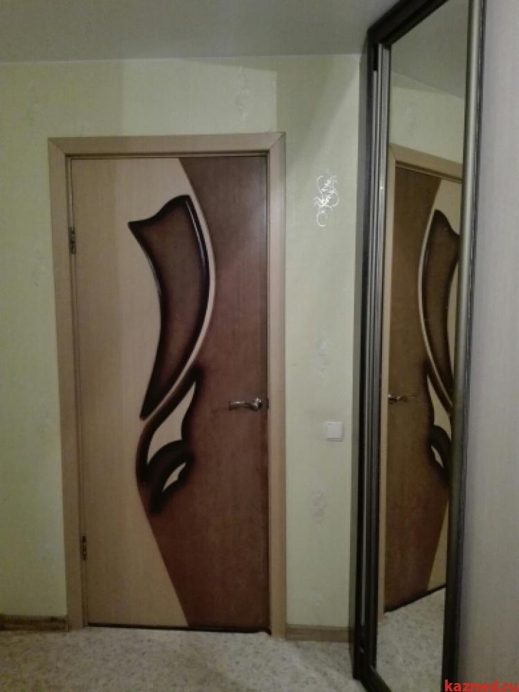 Продажа 3-к квартиры Осиново, ул. Центральная, 5, 61 м² (миниатюра №8)