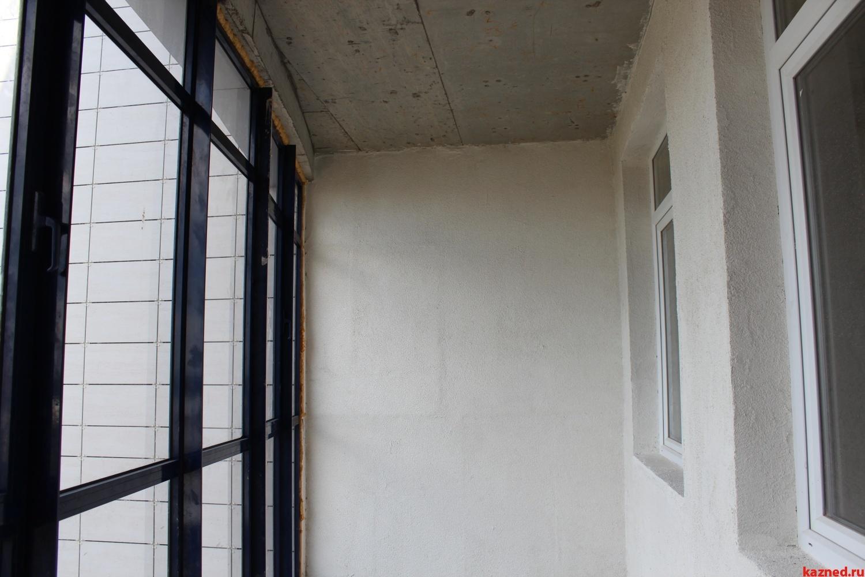 Продажа 4-к квартиры Ершова 57г, 163 м² (миниатюра №3)