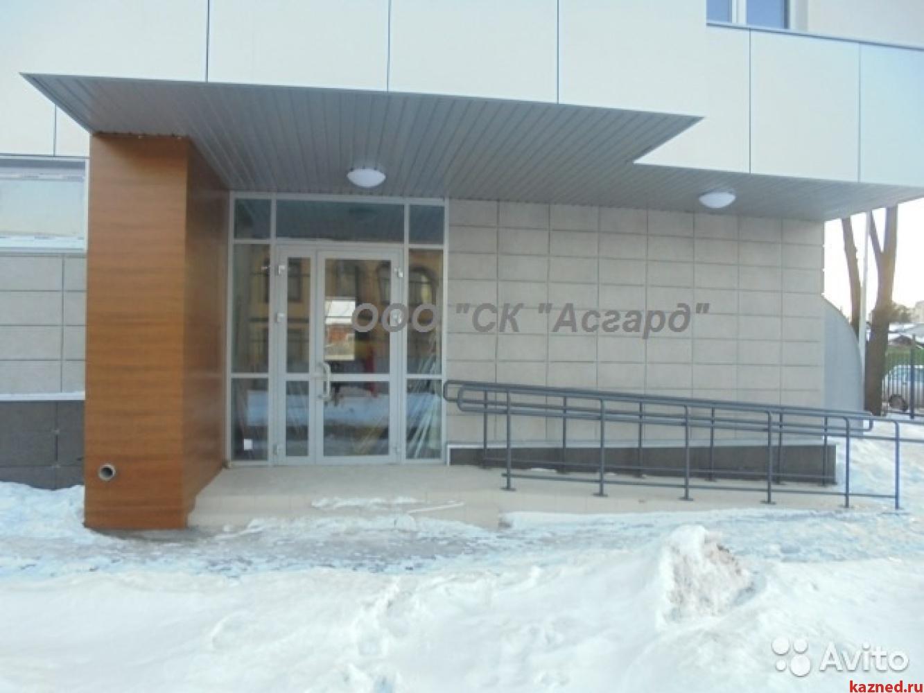 Продажа  офисно-торговые Шуртыгина д.8, 60 м² (миниатюра №1)