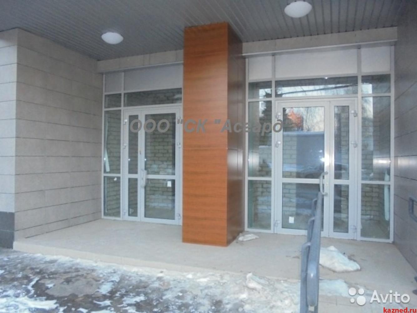 Продажа  офисно-торговые Шуртыгина д.8, 94 м²  (миниатюра №2)