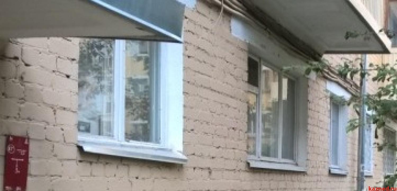 Продажа 3-к квартиры Восстания 19, 56 м²  (миниатюра №1)