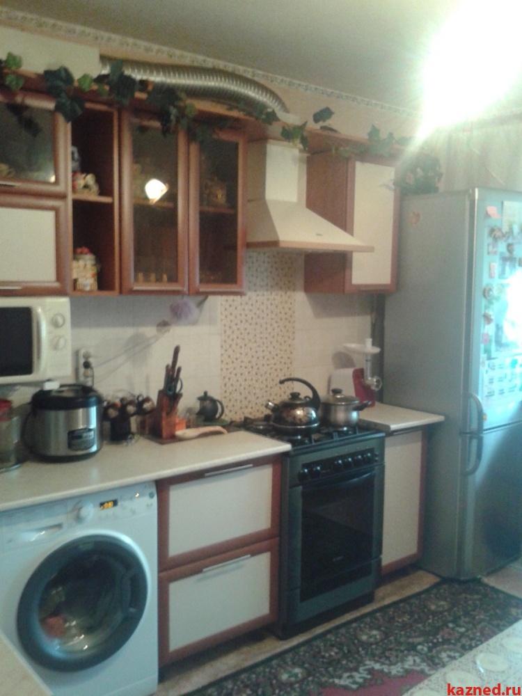 Продам 2-комн.квартиру Челюскина, 40, 56 м2  (миниатюра №1)
