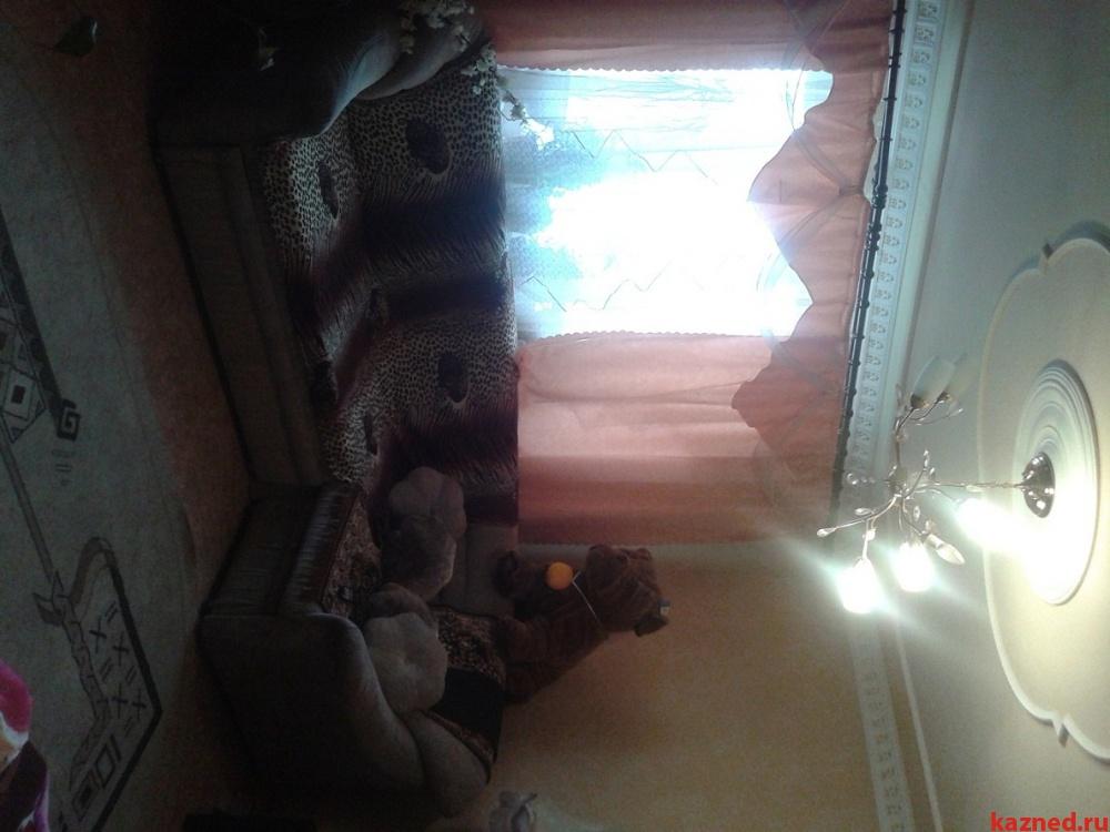Продам 2-комн.квартиру Челюскина, 40, 56 м2  (миниатюра №2)