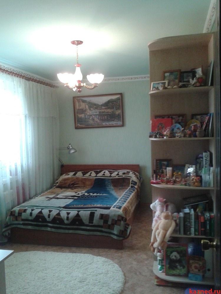 Продам 2-комн.квартиру Челюскина, 40, 56 м2  (миниатюра №3)