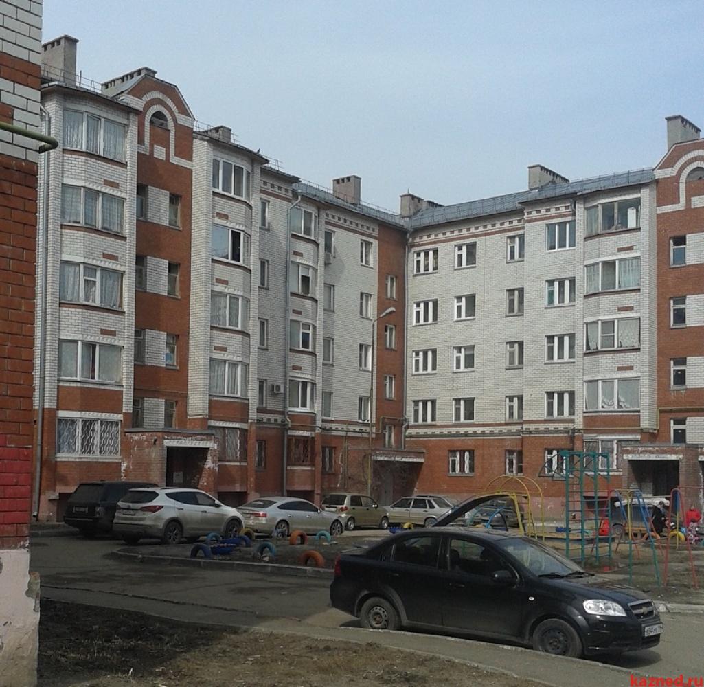 Продам 2-комн.квартиру Челюскина, 40, 56 м2  (миниатюра №6)