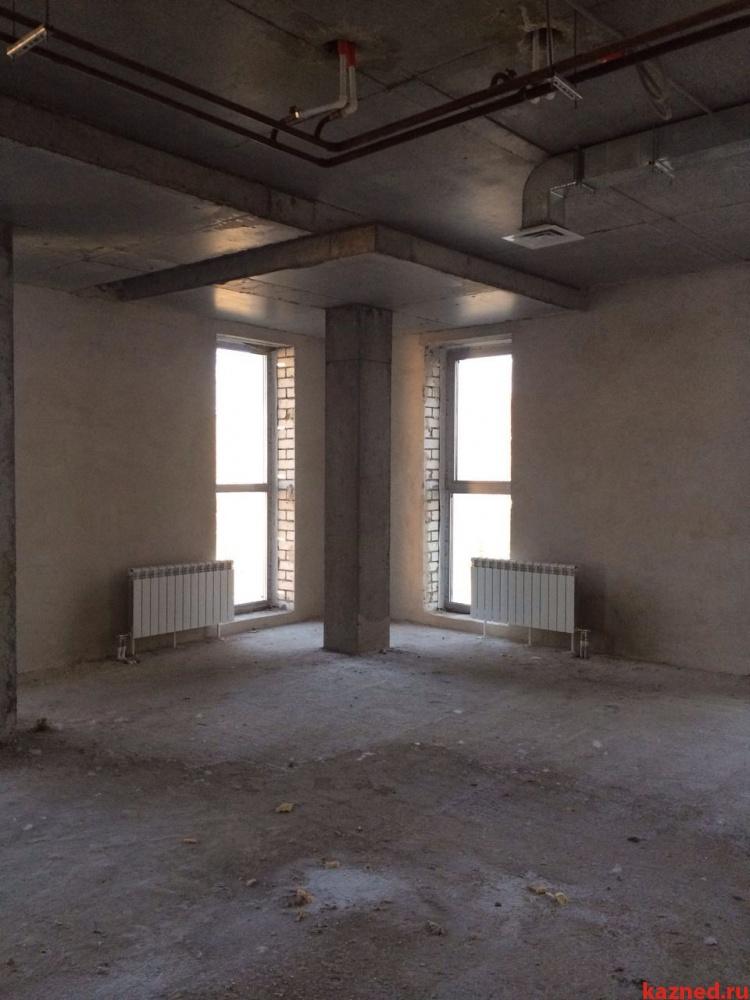 Продам офисно-торговое помещение Габдуллы Тукая,64, 120 м2  (миниатюра №4)