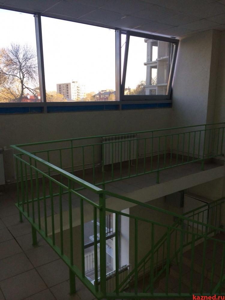 Продам офисно-торговое помещение Габдуллы Тукая,64, 120 м2  (миниатюра №7)