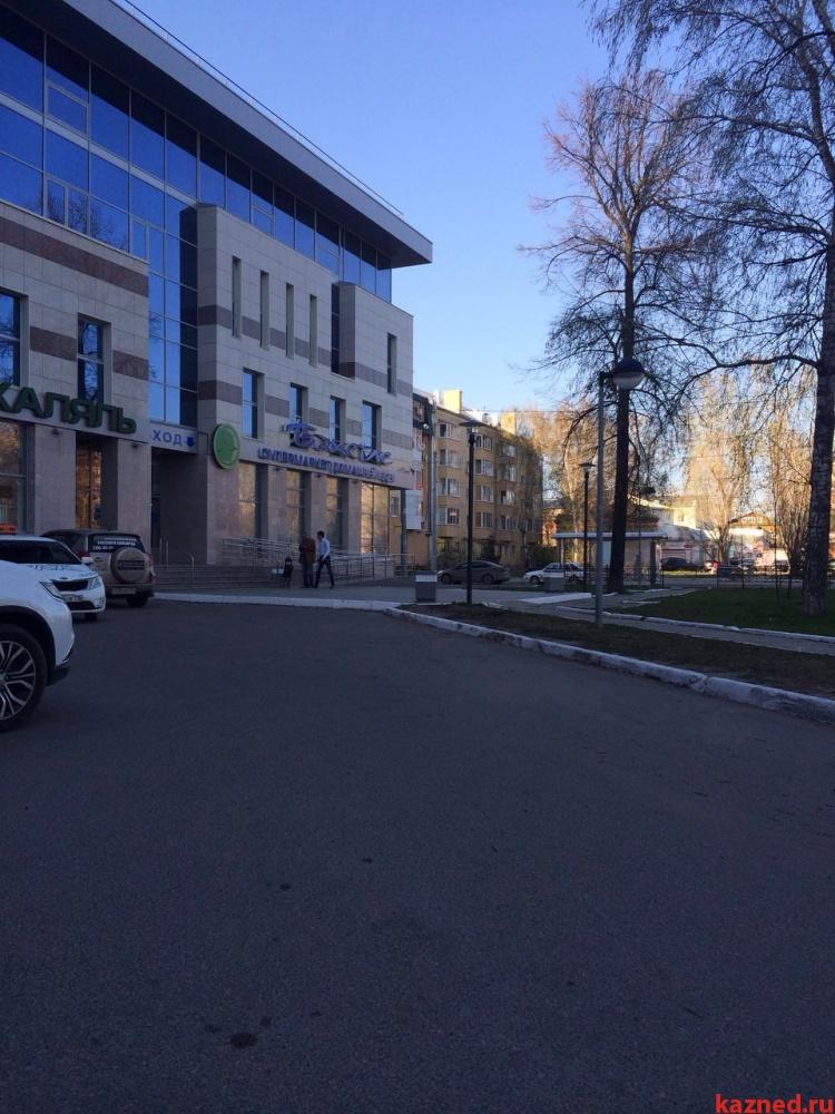 Продам офисно-торговое помещение Габдуллы Тукая,64, 120 м2  (миниатюра №12)