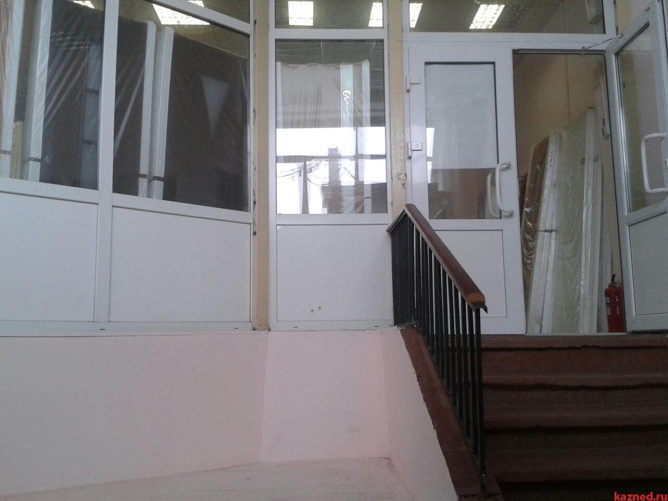 Продажа  офисно-торговые Давыдова, д.40б, 685 м² (миниатюра №4)