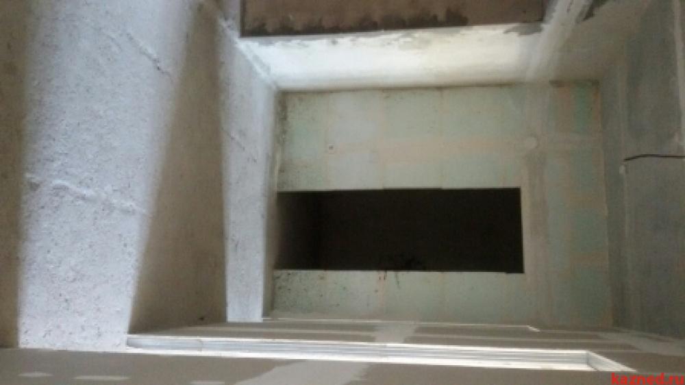 Продажа 2-к квартиры Серова, 51, 69 м²  (миниатюра №2)