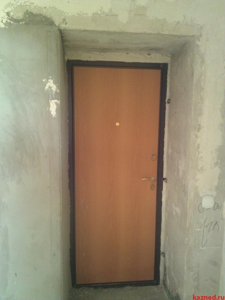 Продажа 2-к квартиры Серова, 51, 69 м²  (миниатюра №5)