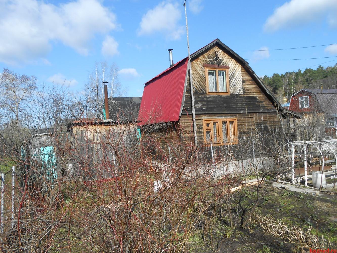 Продажа  дома , 30 м² (миниатюра №2)
