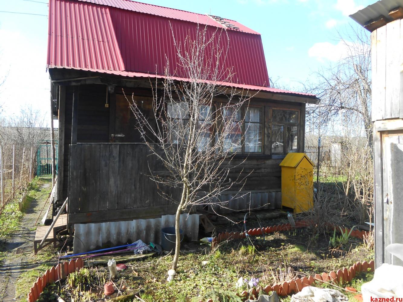 Продажа  дома , 30 м² (миниатюра №4)