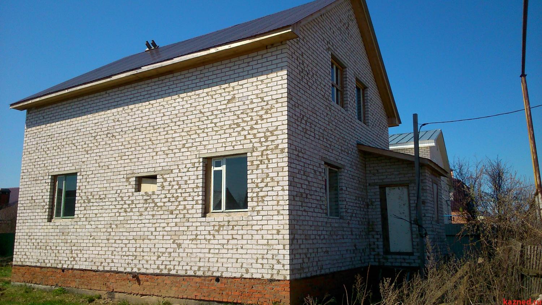 Продажа  дома Шумная (Залесный) 15, 150 м² (миниатюра №2)