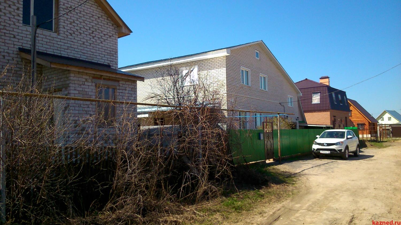 Продажа  дома Шумная (Залесный) 15, 150 м² (миниатюра №3)