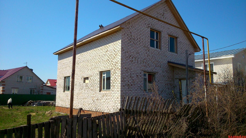 Продажа  дома Шумная (Залесный) 15, 150 м² (миниатюра №5)