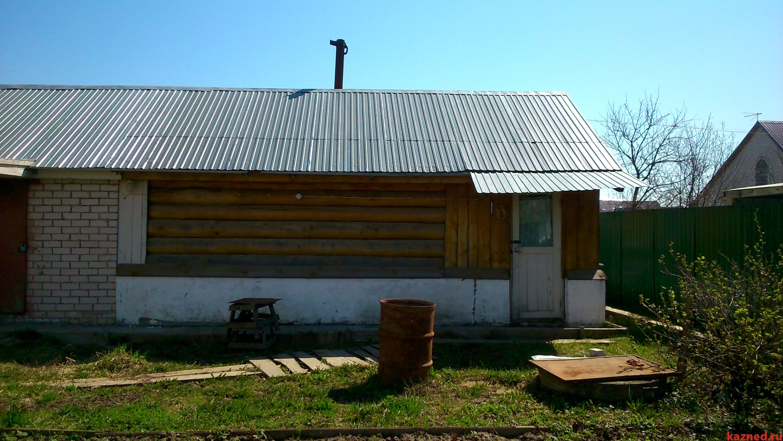 Продажа  дома Шумная (Залесный) 15, 150 м² (миниатюра №6)