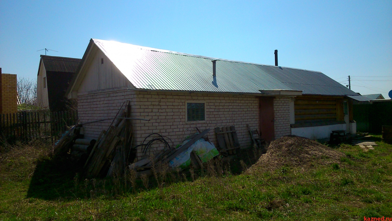 Продажа  дома Шумная (Залесный) 15, 150 м² (миниатюра №7)