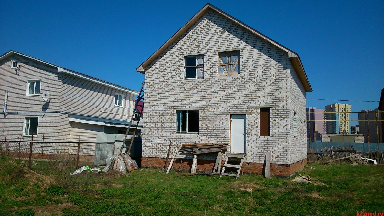Продажа  дома Шумная (Залесный) 15, 150 м² (миниатюра №8)