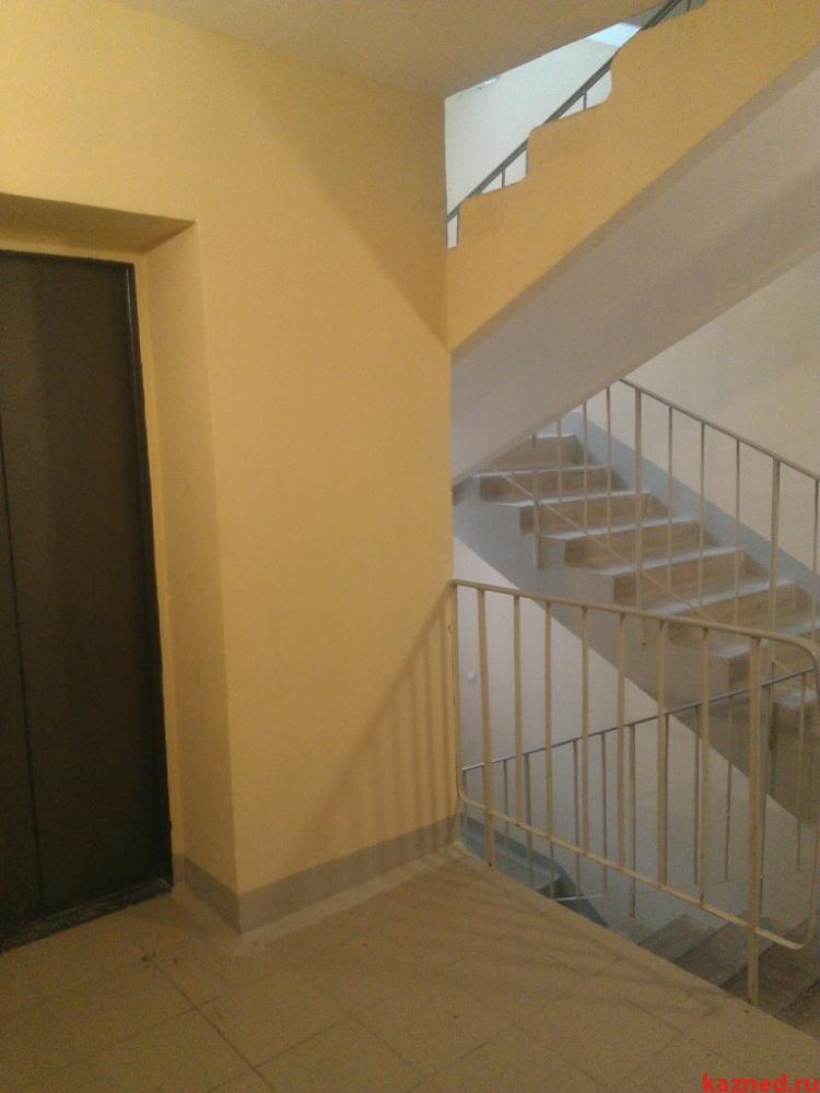 Продам 1-комн.квартиру ул.Кул Гали 38, 37 м2  (миниатюра №5)