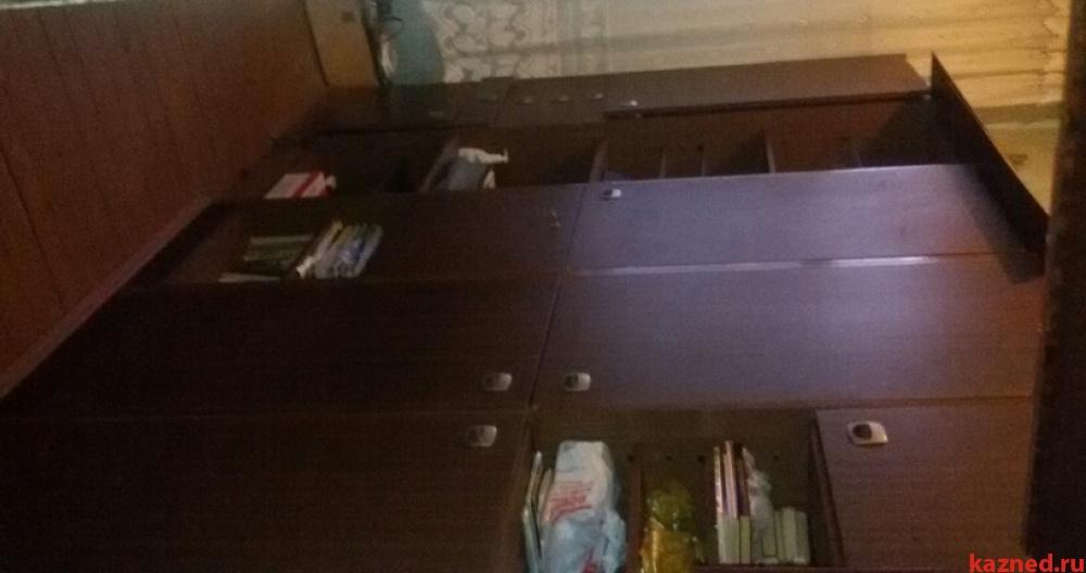Продажа  комнаты Коломенская, д. 8, 9 м² (миниатюра №3)