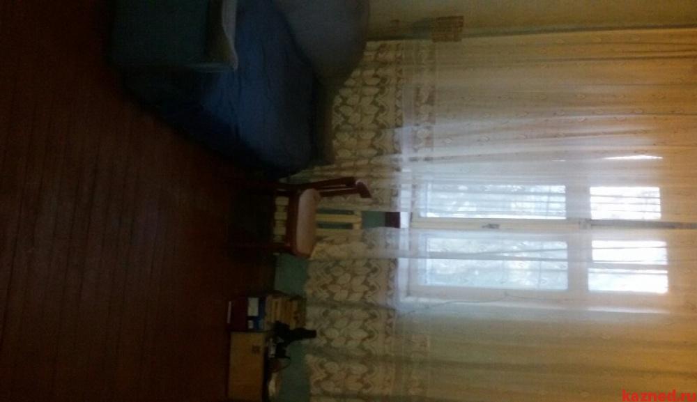 Продажа  комнаты Коломенская, д. 8, 9 м² (миниатюра №4)