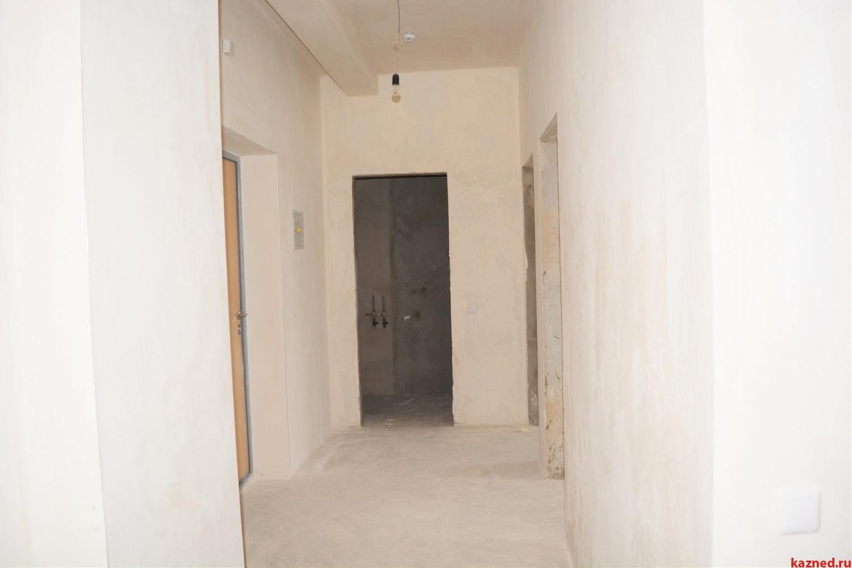 Продажа 3-к квартиры Дубравная д.16А-10, 70 м² (миниатюра №4)