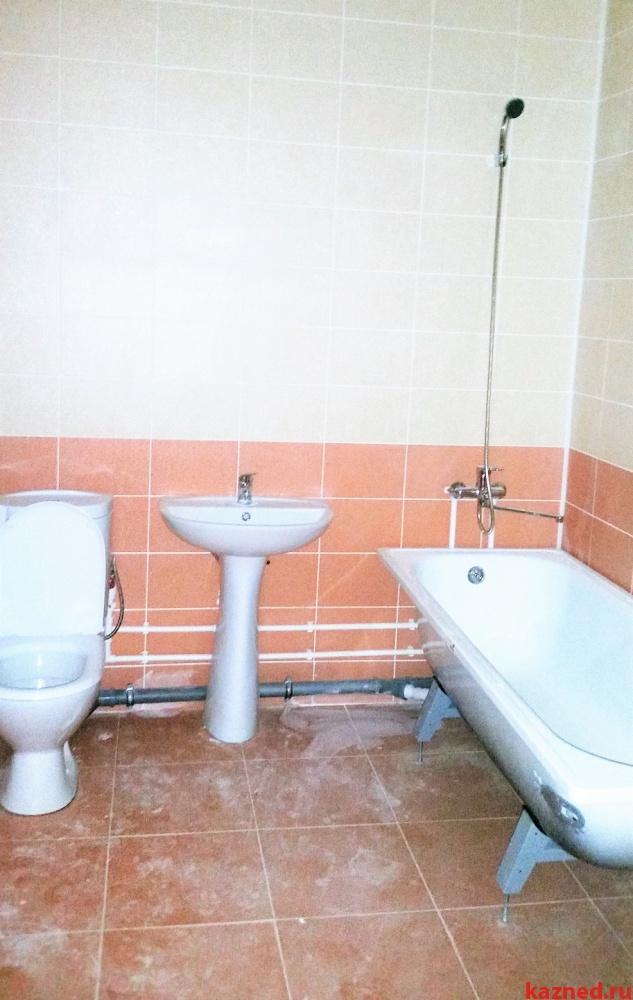 Продам 1-комн.квартиру Дубравная д.28А, 49 кв.м. (миниатюра №3)