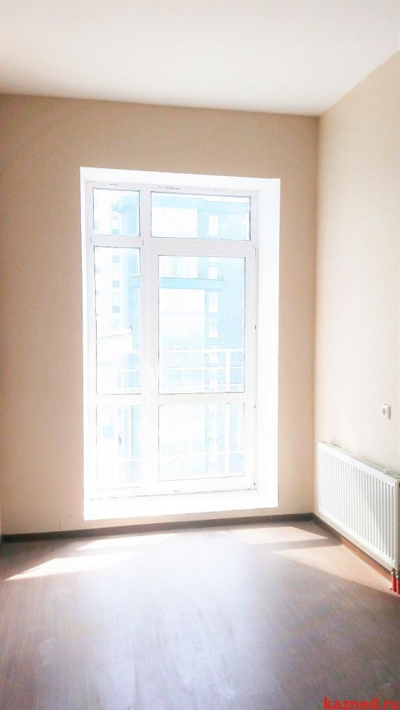 Продам 1-комн.квартиру Дубравная д.28А, 49 кв.м. (миниатюра №4)