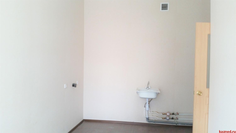Продам 1-комн.квартиру Дубравная д.28А, 49 кв.м. (миниатюра №5)
