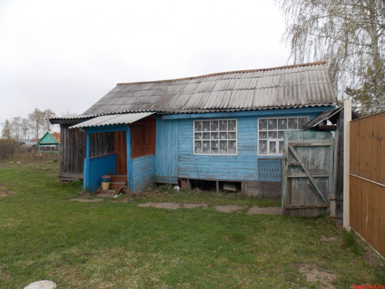 Продажа  участка Кооперативная (пос. Малые Дербышки), 16 сот.  (миниатюра №3)