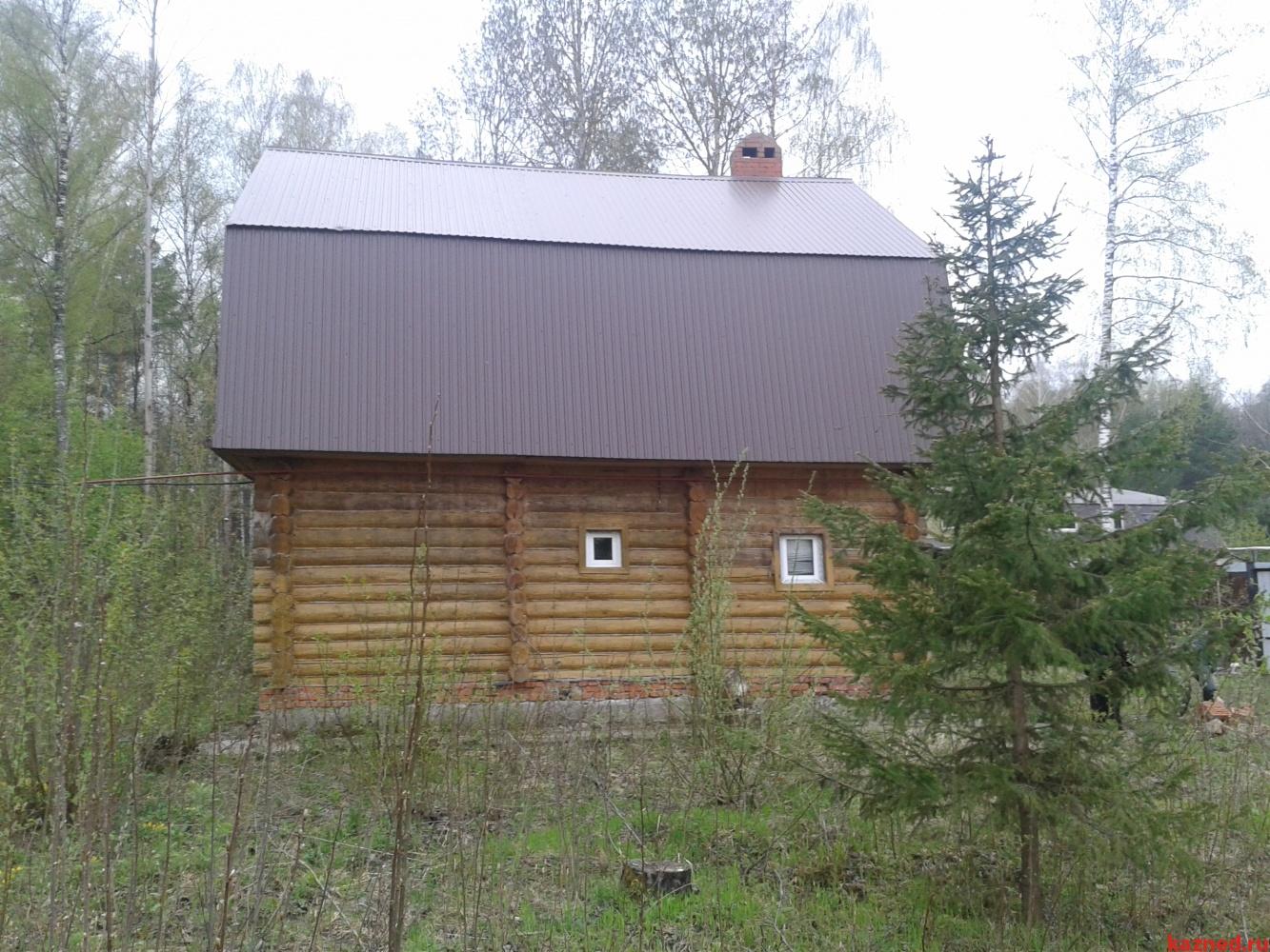 Продажа  дома Казань, Республика Татарстан,  Центральная (Крутушкй) ул, 61, 73 м2  (миниатюра №2)