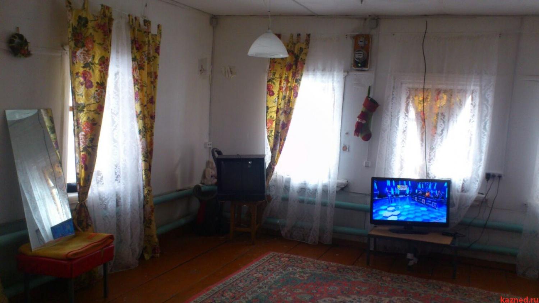 Продажа  дома пос.Новый, 43 м² (миниатюра №3)