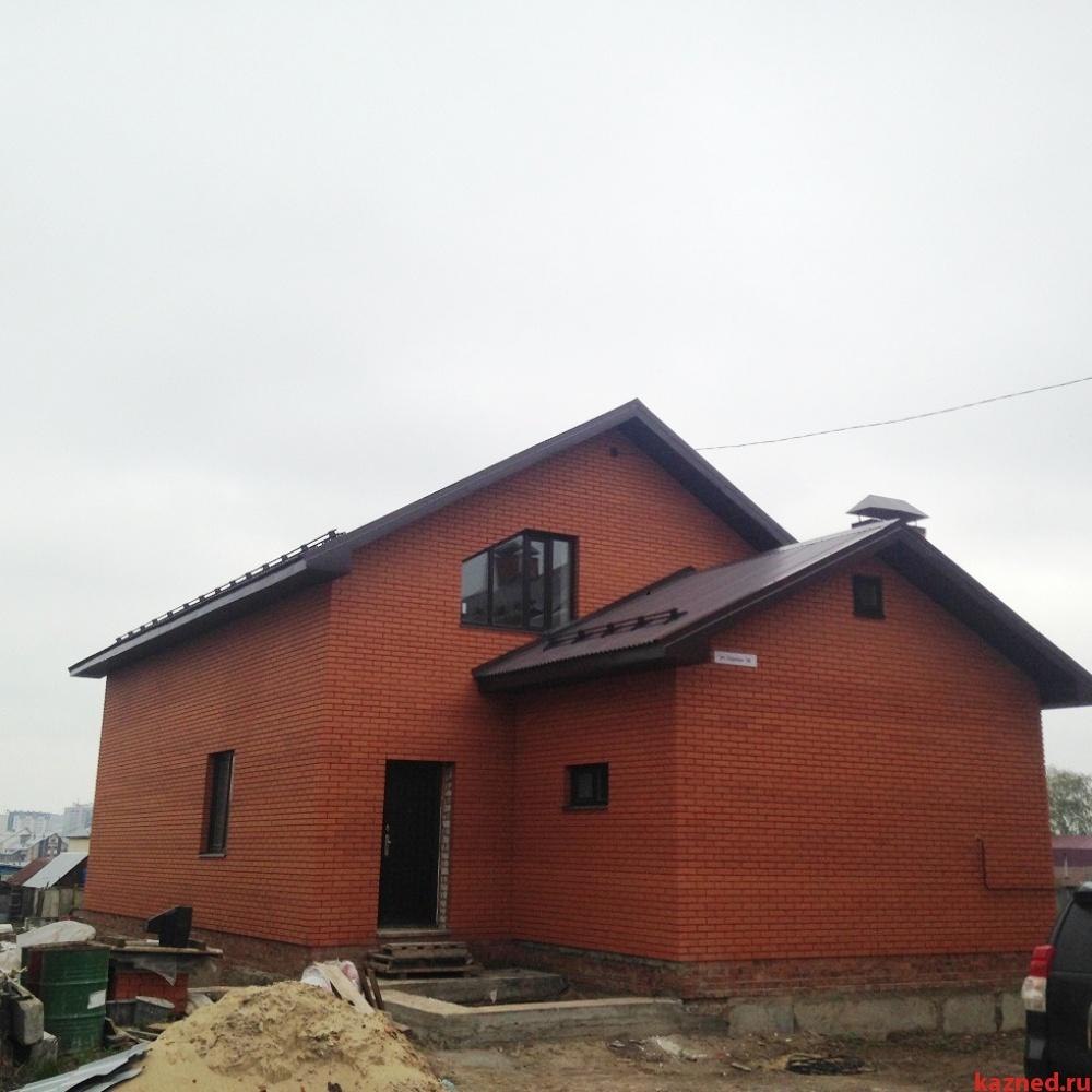 Продам дом Садовая (Большие Клыки) ул, 174 м2  (миниатюра №2)