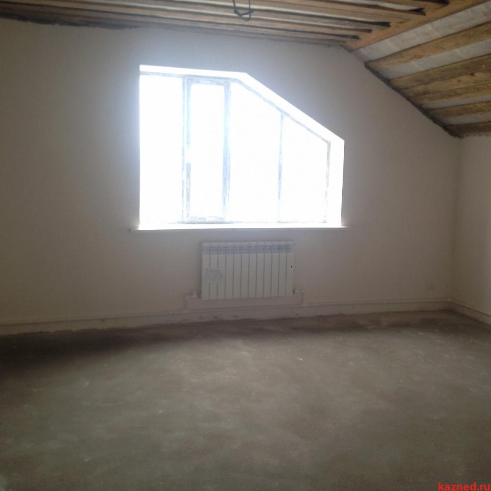 Продам дом Садовая (Большие Клыки) ул, 174 м2  (миниатюра №6)