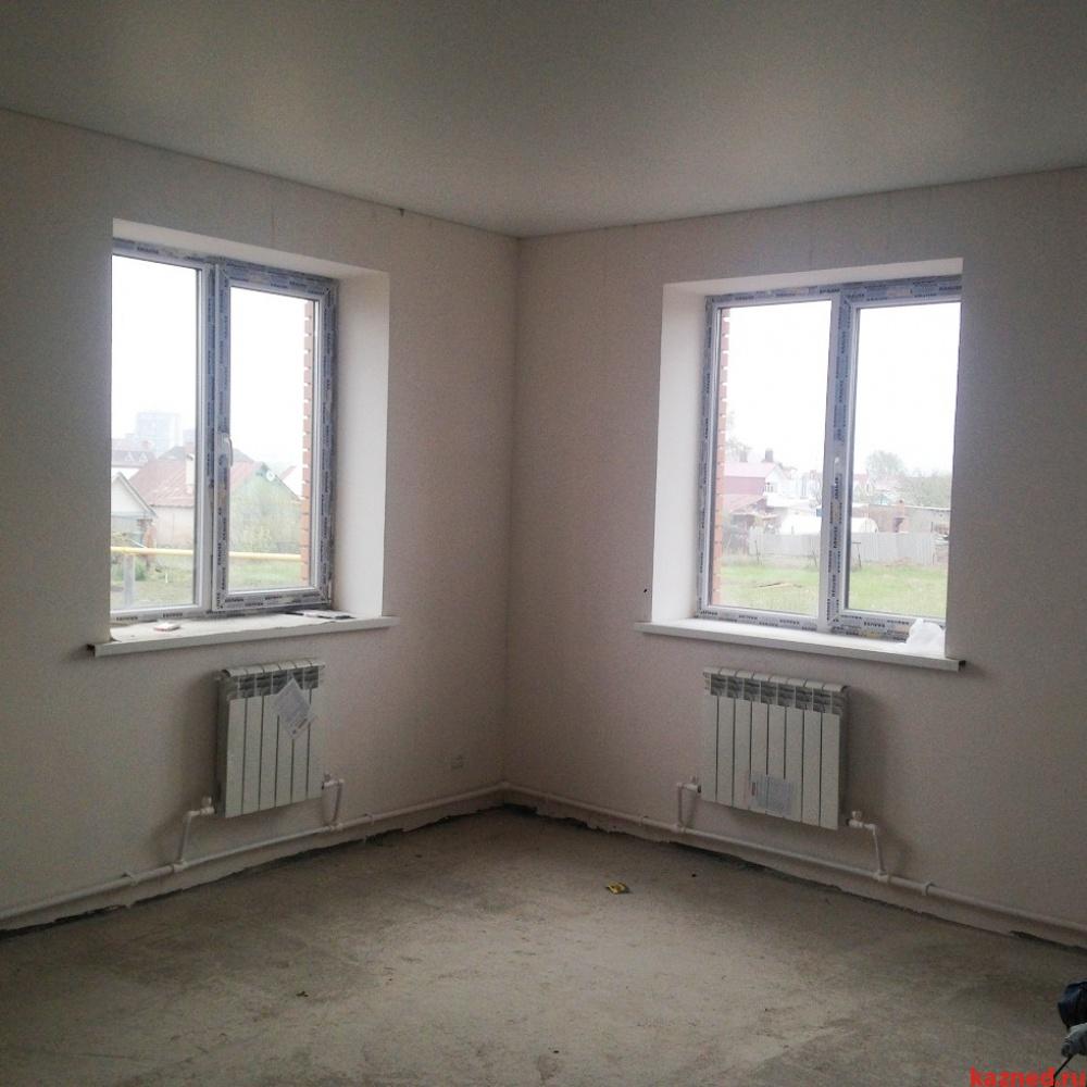 Продам дом Садовая (Большие Клыки) ул, 174 м2  (миниатюра №8)
