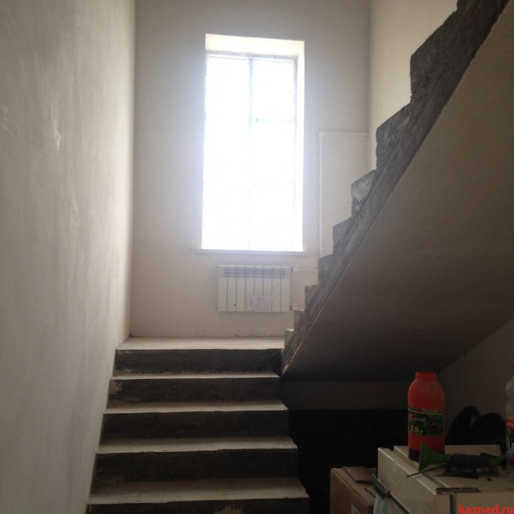 Продам дом Садовая (Большие Клыки) ул, 174 м2  (миниатюра №9)