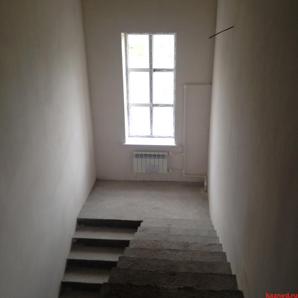 Продам дом Садовая (Большие Клыки) ул, 174 м2  (миниатюра №10)