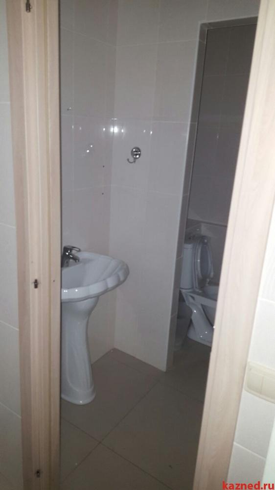 Аренда  помещения свободного назначения Сибгата Хакима д. 42, 75 м²  (миниатюра №7)